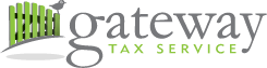 Gateway Tax